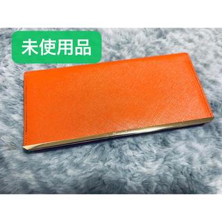 ミチコロンドン(MICHIKO LONDON)のMichiko London Koshino長財布 (財布)