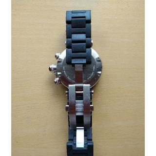 カルティエ(Cartier)のカルティエメンズ腕時計(その他)