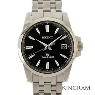 SEIKO - セイコー グランドセイコー SBGX047  メンズ腕時計