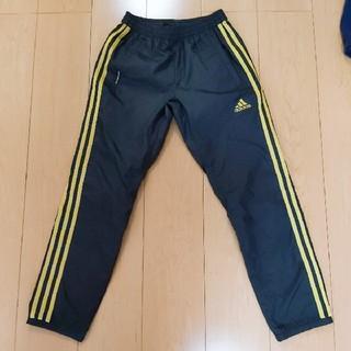 adidas - adidasズボン150