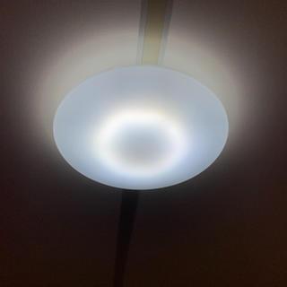 アイリスオーヤマ(アイリスオーヤマ)のLEDシーリングライト CL6D-5.0(天井照明)