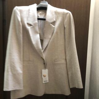 マウジー(moussy)のジャケット(テーラードジャケット)