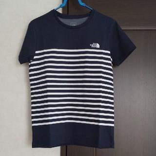 THE NORTH FACE - ザ ノースフェイス Tシャツ Sサイズ