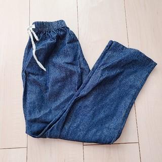 韓国子供服 パンツ
