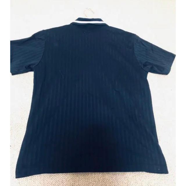 Supreme(シュプリーム)のsupreme akira soccer top シャツ アキラ シュプリーム メンズのトップス(ポロシャツ)の商品写真