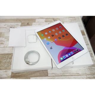 iPad - ☆apple iPad 10.2インチ 第7世代 Wi-Fi 32GB