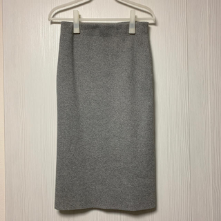 DEUXIEME CLASSE - ドゥーズィエムクラス スカート