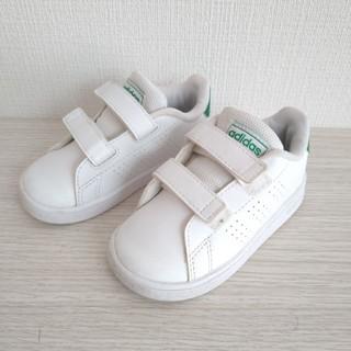 adidas - アディダス☆ベビー靴