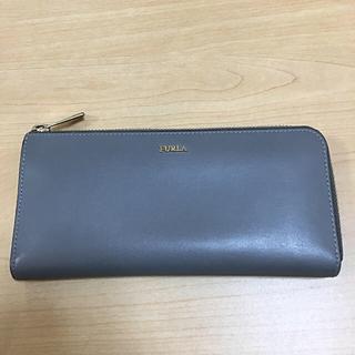フルラ(Furla)のフルラ長財布(財布)