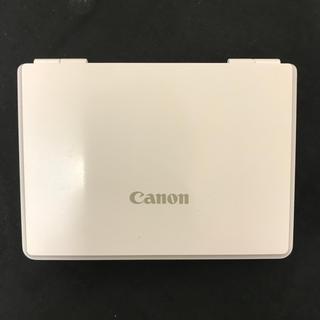 Canon - 値下げ!明日取下げます〜金融電卓 キャノン金融電卓FN-600