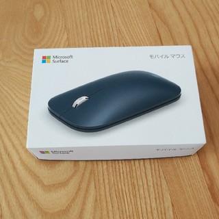 Microsoft - Microsoft Surface モバイルマウス KGY-00027