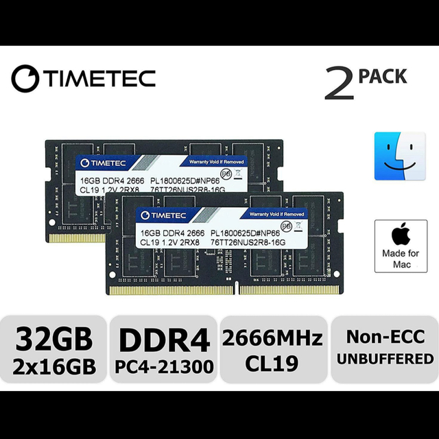 Mac (Apple)(マック)のApple iMac Retina 5K 27 2020 SSD1TB 40GB スマホ/家電/カメラのPC/タブレット(デスクトップ型PC)の商品写真