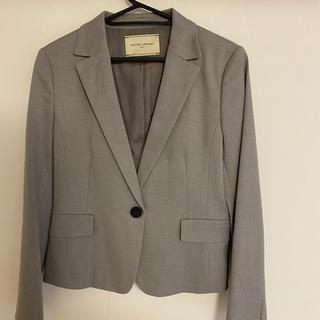 ユナイテッドアローズ(UNITED ARROWS)のスーツ テーラードジャケット レディース(テーラードジャケット)