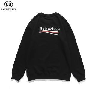 Balenciaga - 激安値!!! Balenciaga 男女兼用 長袖