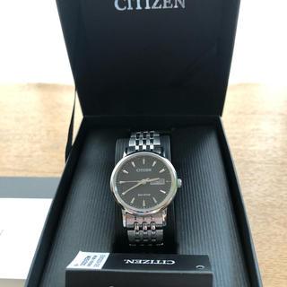 CITIZEN - CITIZEN  エコドライブ(ソーラー) レディース 腕時計