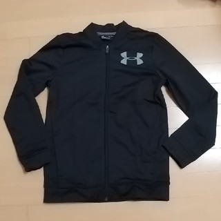 UNDER ARMOUR - UNDER ARMOUR   アウター 160