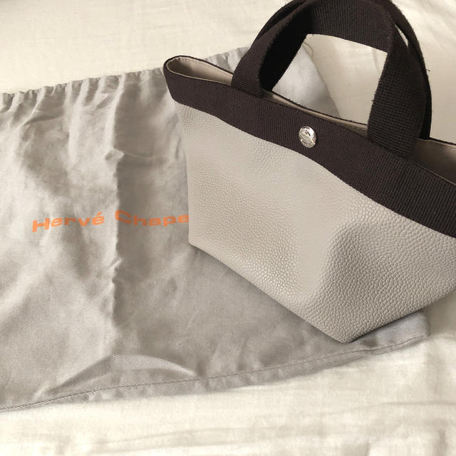 hnt様 専用ページ レディースのバッグ(トートバッグ)の商品写真