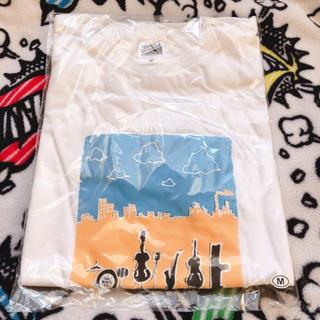 カンジャニエイト(関ジャニ∞)のTシャツ【忘れてもらえないの歌】(Tシャツ/カットソー(半袖/袖なし))
