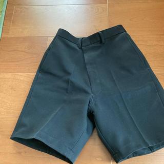 KANKO 160 小学生男の子 学生半ズボン