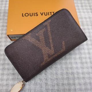LOUIS VUITTON - /送料無料/ ルイヴィトン 長財布  小銭入れ 人気品