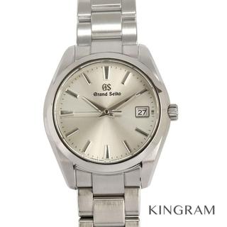 SEIKO - セイコー グランドセイコー  メンズ腕時計