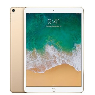 iPad - iPad Pro 10.5 256GB + Apple Pencil セット