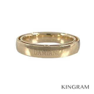 ダミアーニ(Damiani)のダミアーニ  リング(リング(指輪))
