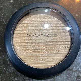 MAC - MAC ハイライト(門りょうさん使用コスメ)💕