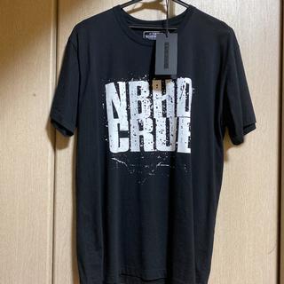 NEIGHBORHOOD - 【稲葉さん 着用】Neighborhood ネイバーフッド Tシャツ