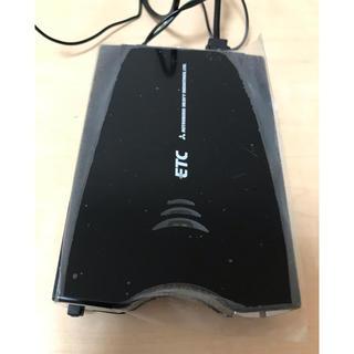ミツビシ(三菱)のETC mobe-700  軽自動車 三菱(ETC)