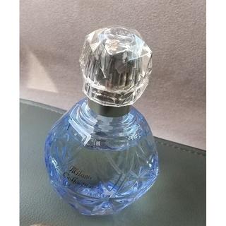 カネボウ(Kanebo)のミラノコレクション オードパルファム 2020(香水(女性用))
