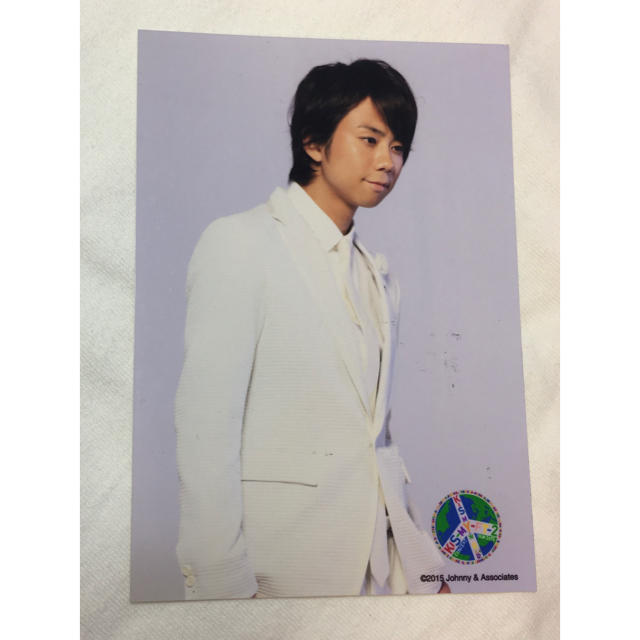 Kis-My-Ft2(キスマイフットツー)のKis-My-Ft2 北山宏光 写真 チケットの音楽(男性アイドル)の商品写真
