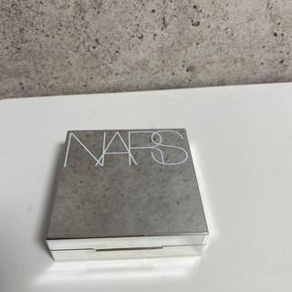 NARS - NARS ナチュラルラディアントロングウェアクッションファンデーション 5879
