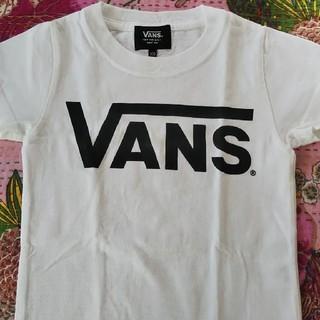 ヴァンズ(VANS)の専用⭐️(Tシャツ/カットソー)