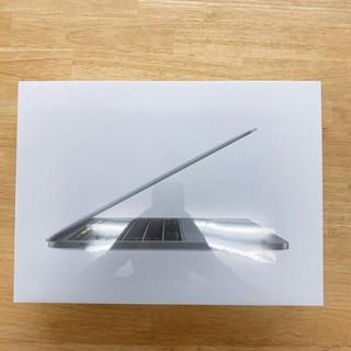 Mac (Apple) - 新品未開封 Macbook Pro 2020 i7 RAM 32GB 2TB