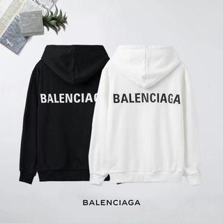 Balenciaga - バレンシアガ ☆パーカー タイムセール 2枚14000円送料込み