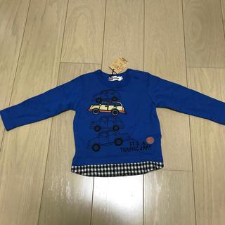 ニットプランナー(KP)のKP Boy Tシャツ(Tシャツ/カットソー)