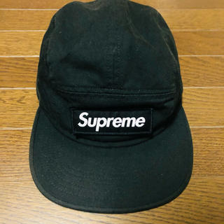 Supreme - supreme ボックスロゴ