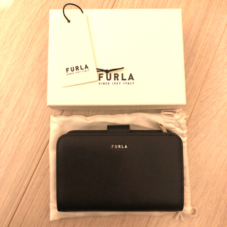 フルラ(Furla)の新品未使用 フルラ (財布)