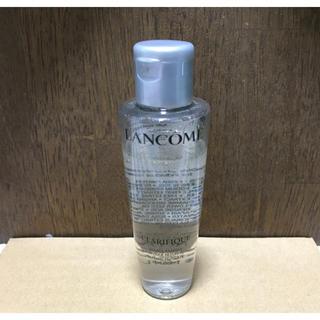 LANCOME - ランコム 化粧水