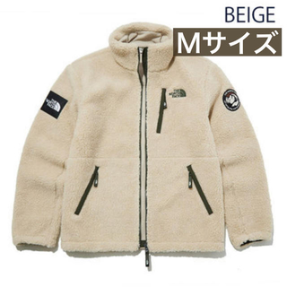 THE NORTH FACE - THE NORTH FACE RIMO フリース ジャケット