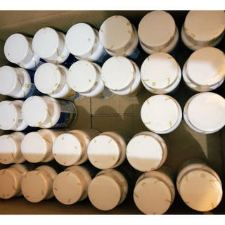 サントリー オメガエイド ロコモア セサミンDHA&EPA グルコサミン