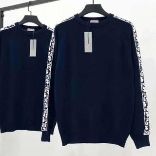 Dior - ディオールDiorセーター
