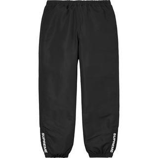 Supreme - 20AW Lサイズ Supreme Warm Up Pant