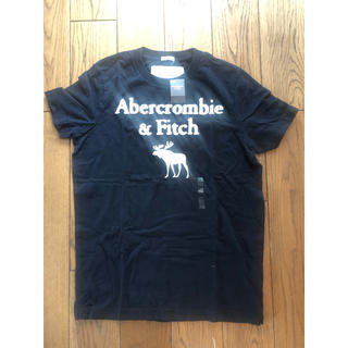 Abercrombie&Fitch - Tシャツ Abercrombie&Fitch