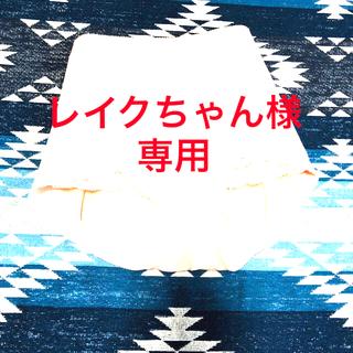 シャルレ - シャルレ 補正 引き締めガードル(ショート)