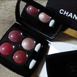 CHANEL - CHANEL シャネル アイシャドウ 364 限定品