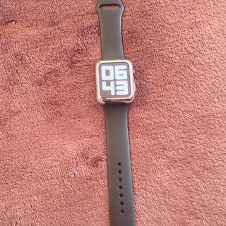 Apple Watch - 【海外購入品】Apple Watch Series 3   42mm