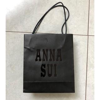 アナスイ(ANNA SUI)のアナスイ★ANNASUI★ショップ袋★ショッパー★ギフト袋(ショップ袋)