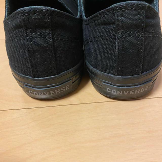 CONVERSE(コンバース)のconverse☆スニーカー メンズの靴/シューズ(スニーカー)の商品写真